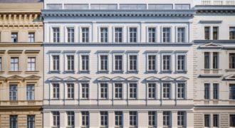 Апартаменты в Вене, Австрия, 95.49 м2