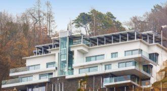 Апартаменты в Во, Швейцария, 82 м2