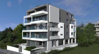 Апартаменты в Вуле, Греция, 145 м2