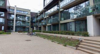 Апартаменты в Юрмале, Латвия, 85 м2