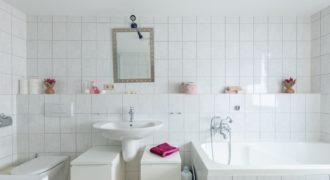 Апартаменты в земле Северный Рейн-Вестфалия, Германия, 88 м2