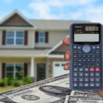 Франция: цены на элитное жильё во французских Альпах