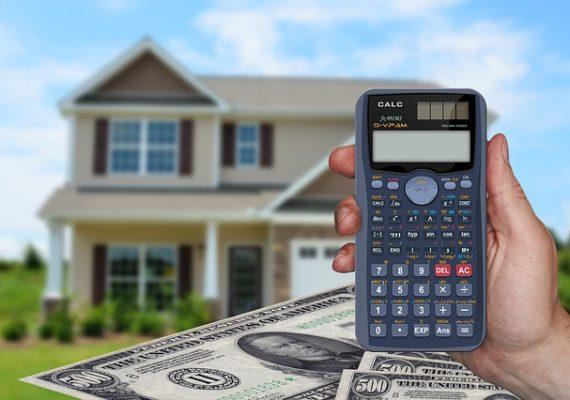 Франція: ціни на елітне житло у французьких Альпах