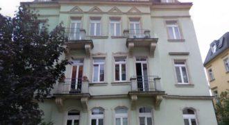 Доходный дом в Герлице, Германия, 292 м2