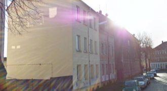 Доходный дом в Лейпциге, Германия, 335 м2
