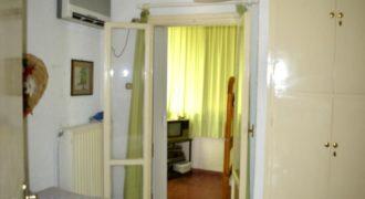 Доходный дом в Неа Макри, Греция, 76 м2