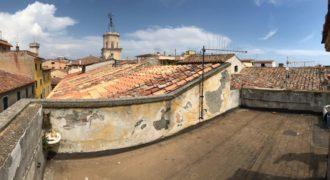 Доходный дом в Орбетелло, Италия, 416 м2