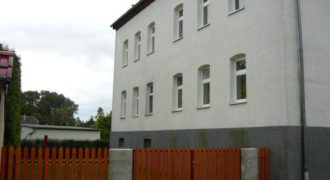 Доходный дом в Саксонии-Анхальт, Германия, 292 м2