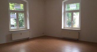 Доходный дом в Саксонии, Германия, 590 м2
