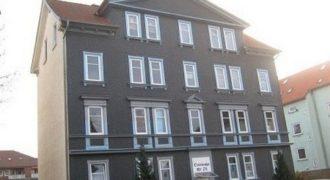 Доходный дом в Тюрингии, Германия, 464 м2