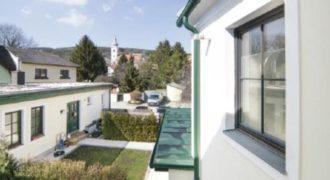 Дом Bad Vöslau, Австрия, 324 м2