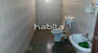 Дом Bijilo, Гамбия, 178 м2