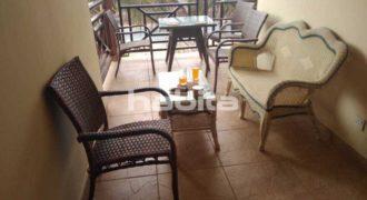 Дом Brufut, Гамбия, 130 м2