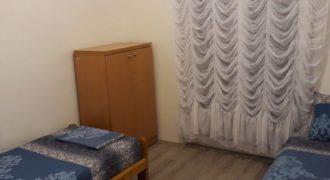 Дом Дубрава, Черногория, 120 м2