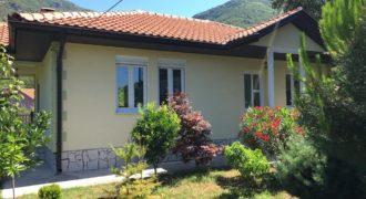 Дом Herceg Novi, Черногория, 75 м2