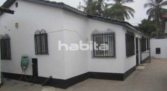 Дом Kanifing, Гамбия, 150 м2