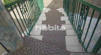Дом Mariama Kunda, Гамбия, 188 м2