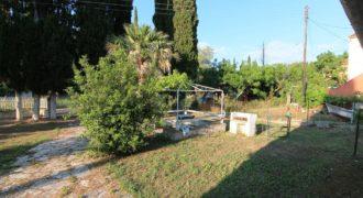 Дом на Корфу, Греция, 100 м2