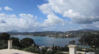 Дом на Корфу, Греция, 286 м2
