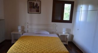 Дом на Корфу, Греция, 320 м2