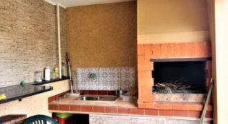 Дом на Мадейре, Португалия, 412 м2