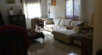 Дом Sanyang, Гамбия, 305 м2