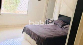 Дом Sukuta, Гамбия, 94 м2