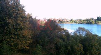 Дом Тракай, Литва, 657 м2
