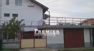 Дом в Банево, Болгария, 370 м2
