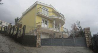 Дом в Баре, Черногория, 190 м2