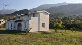 Дом в Баре, Черногория, 244 м2