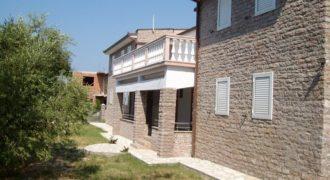 Дом в Баре, Черногория, 293 м2
