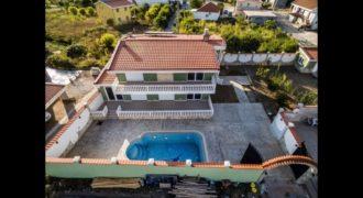 Дом в Баре, Черногория, 330 м2