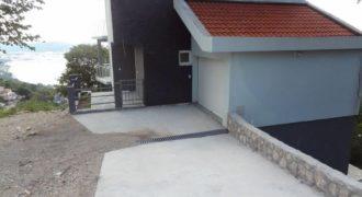 Дом в Баре, Черногория, 97 м2