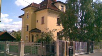 Дом в Бежиграде, Словения, 284 м2