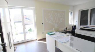 Дом в Бежиграде, Словения, 400 м2