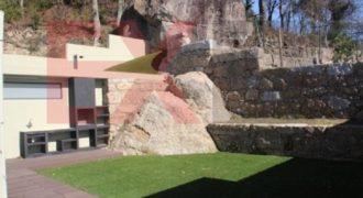 Дом в Браге, Португалия, 578 м2
