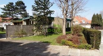 Дом в Брюгге, Бельгия, 832 м2