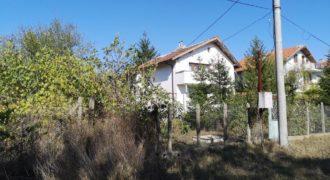 Дом в Бургасе, Болгария, 140 м2