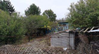 Дом в Бургасе, Болгария, 80 м2
