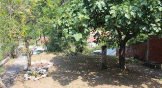 Дом в Чани, Черногория, 40 м2