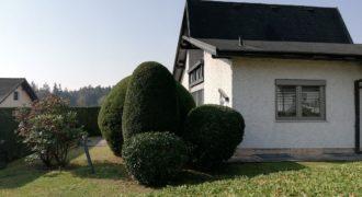 Дом в Целе, Словения, 250 м2