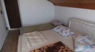 Дом в Добра Воде, Черногория, 237 м2
