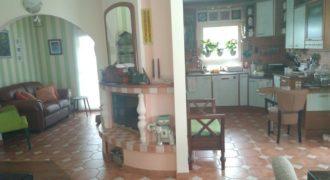 Дом в Домжале, Словения, 295 м2