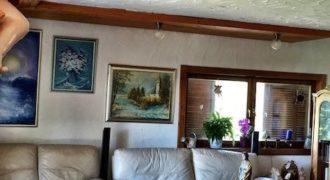Дом в Домжале, Словения, 600 м2