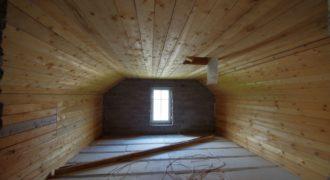 Дом в Харьюмаа, Эстония, 392.8 м2