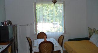 Дом в Херцеге Нови, Черногория, 120 м2