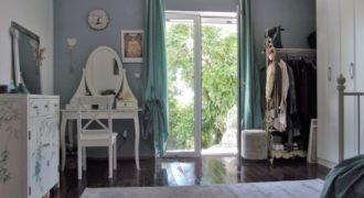 Дом в Игало, Черногория, 230 м2