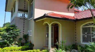 Дом в Кабарете, Доминиканская Республика, 250 м2