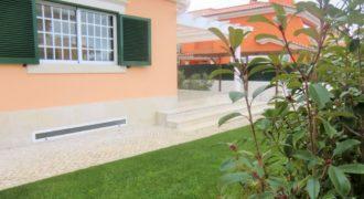 Дом в Кашкайше, Португалия, 450 м2